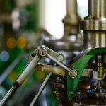 Frezarka CNC – co warto wiedzieć na temat urządzenia?