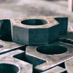 Operator maszyn CNC – jak nim zostać?