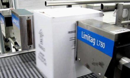 Drukarki przemysłowe i drukarki do etykiet